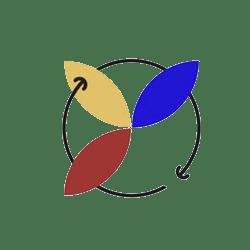 Leiga á vinnupöllum - Vinnupallar til leigu